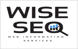 Top SE Analyse mit WISE SEO