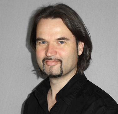 Henry Landmann Online Webinar – Goldquelle Internet