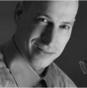 Mark Reuter - Erfolg 2.0 Webinar
