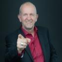 Werner Langfritz - Online Webinar OptimizePress 2.0