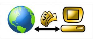 Geld verdienen im Internet - Nur ein Traum