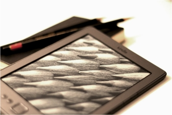 Geld verdienen mit digitalen Produkten