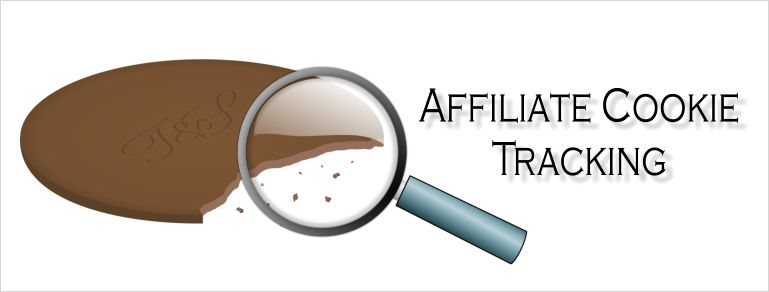 Affiliate Cookie Tracking - Was ist das