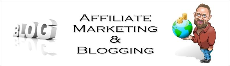 Affiliate Marketing und Blogging – Die perfekt Symbiose