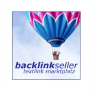 Backlinkseller Backlinks kaufen oder anbieten