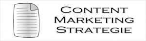 Content Marketing – Interessante Inhalte finden