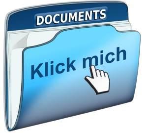 Bestellhinweise PDF