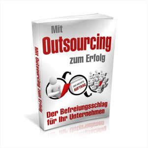 Ebook Outsoucing