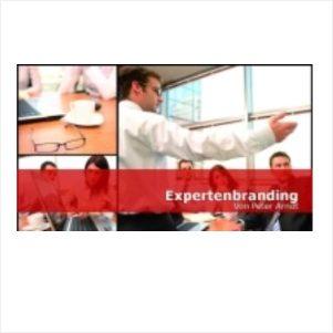 Expertenbranding - Videokurs