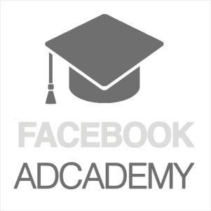 Facebook AdCademy - Einfach, günstige Facebook Werbung schalten