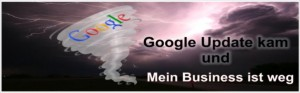 Die Google Alternative