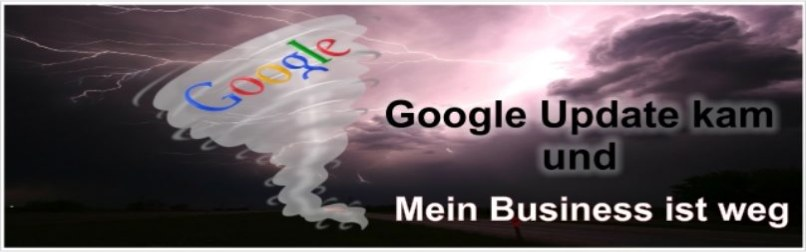 Die Google Alternative