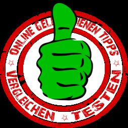 Getestet von Online-Geldverdienen-Tipp.de