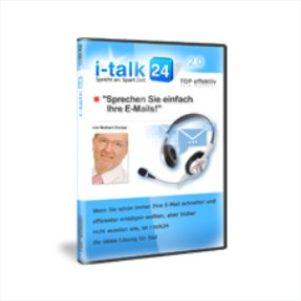 i-talk24