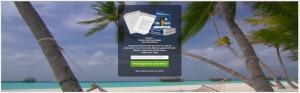 InstaBuilder Leadpages auch mit Videohintergrund