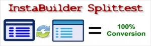 InstaBuilder Splittest Tutorial