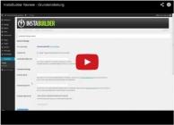 Instabuilder Video 2