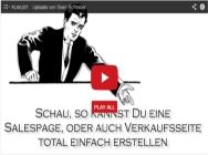 Instabuilder Video 5