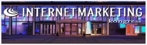 Internet Marketing Kongress 2014