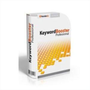 Keyword Booster
