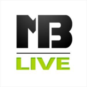 MB Live - von der Idee zum Produkt