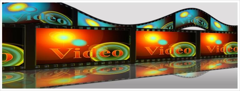 Mit Videos Geld verdienen - Teil 2