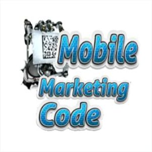 Mobile Marketing Code - Mobil verkaufen