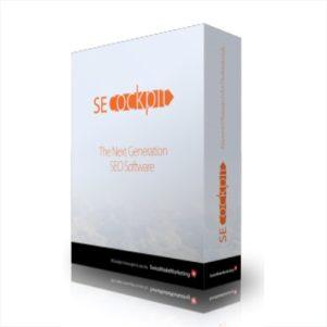 SECockpit - Tool für Suchmaschinenoptimierung
