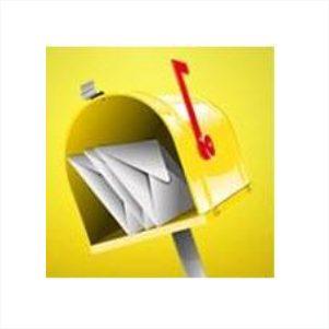 Spain Post Box - Postfach mieten