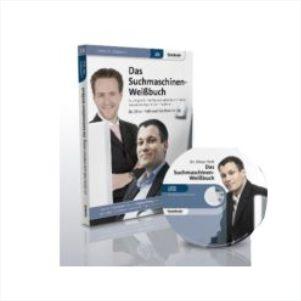 Suchmaschinenweissbuch