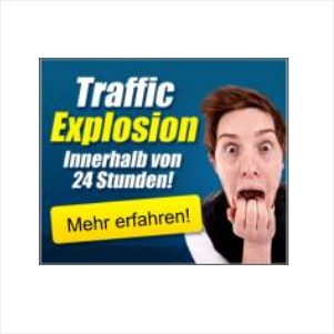 Video AdTraffic - Videotraffic