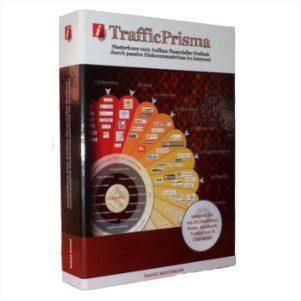 Traffic Prisma für mehr Trafficaufbau