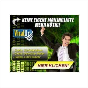 ViralURL ist Viral-Marketing