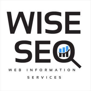 WISE SEO - Ranking Analyse und Backlinks checken