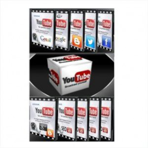 Der perfekte Youtube Kanal - Videomarketing