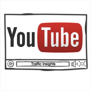 YouTube Traffic Insights - Video SEO